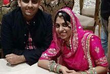 indian wear / lehnga salwar suit