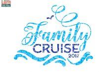 Cruise Shirt SVG