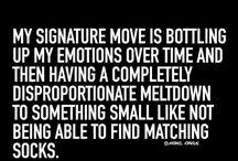 Basically
