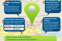 Local SEO For Google / Local SEO For Google