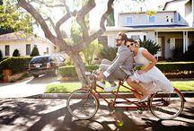 Fun Wedding Photos / Fun Wedding Photo Ideas