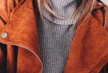 Autumn 17/ Fashion
