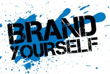 Branding Yourself / Saving You Money And Increase Your Value!