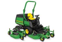 Lawn & Grounds Care / Locate used golf and turf equipment MachineFinder. Browse John Deere MachineFinder's used golf and turf equipment inventory to find the specific used golf and turf machinery that you need, including lawn and commercial mowing, compact tractors, and more. We offer all makes and models.