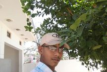 Style of Shahil Khan