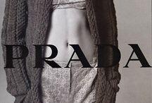 ad . campaign