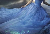 Cinderella Shooting