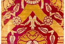 Dokuma ... Weaving