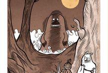 Mumiy Troll