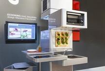 •Cucine Design•
