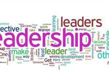Core Value - Leadership