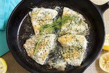Low carb ,  high proteïen meals