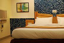 Hotel Abhay Palace Ghaziabad / Family Dining Restaurant in Ghaziabad- 9310448893, Budget Hotel in Ghaziabad