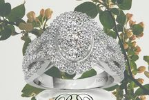 Beautiful Bride Diamonds / Love the traditional seamless setting? Then choose a ring by Beautiful Bride Diamonds. Their patented Forever LockTM is guaranteed against stone loss. Beautiful Bride rings are designed to look larger than their equivalent full size center stone – but at an affordable price. Stop on of our locations today to see for yourself!