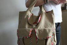 Сумки.Идеи. / Модели сумок.