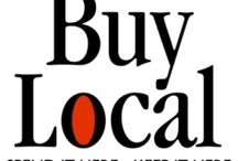 Support local Business / We are compiling a list of local Montgomery County, PA businesses to support. If you believe in building our local community. Follow this board and share!  / by Montgomery County PA Civics