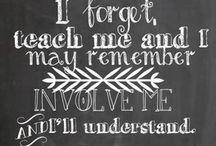 Words Inspire ♡