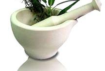 Natural Medicinal Health
