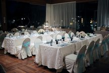Wedding at Padma Resort Bali - 4 / Happy wedding Julie & Josip! Wishing you both all the joy and happiness :)