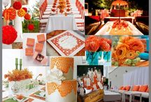 Tangerine Tango: 2012 Color of the Year