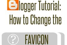 Great Blogging & Photo Info