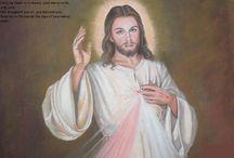Gesù I trust You
