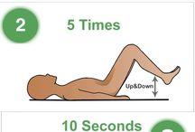 Gimnastyka zdrowotna