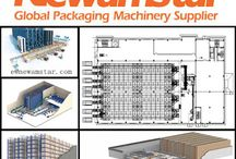 Newamstar Packaging Machinery Co.,Ltd.