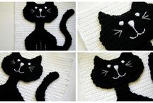 Crochet cuties / by Ali Crochet