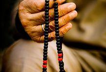تصميمات إسلامية