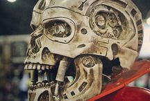 helm mask