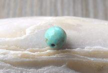 Gemstone 4mm / Gemstone 4mm