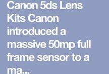 Canon 5d Lens Kits / http://www.camerasdirect.com.au/digital-cameras/camera-lens-kits/canon-lens-kits The full range of Canon 5d full frame DSLR's and Canon 5d lens kits. #Canon5dLensKit #CanonEOS5d #Canon5dsLensKit #Canon5dsRLensKit #Canon5dMarkIV #Canon5dMarkIVLensKit #Canon5dMarkIIILensKit #Canon5d24105