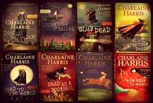 Books Worth Reading / by Kristen Goode