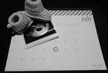 hamilelik foto