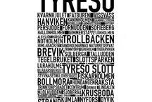 Tyresö