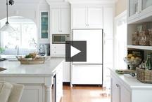 Video home tours / by Driftwood Interiors | Kerri Shipp