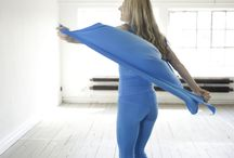 Bodywear for Bodymoves / Sensual Fitness-wear for Dance, Yoga, Nia, Workouts or however You want to move