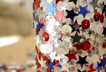 4th of July Activities for Preschool / Art projects, crafts, and recipes for you and your preschooler