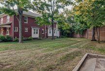 Homes for sale Nashville @ Re/Max The Ashton Real Estate Group