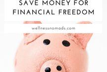 Finance and minimalism