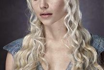 DaenerysStormbornTargaryenKhaleesi