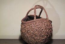 Baskets & Co