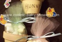 Baby shower / by Megan Orser