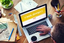 Hire the best Web design agencies in Dubai and hit the road of success
