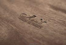 French & Antique Art Furniture [RENE} [프랑스가구, 프렌치 엔틱가구 르네] / [프랑스가구, 프렌치가구, 엔틱가구, 디자인가구, 인테리어가구]  the soul touch of the art furniture_RENE의 보드 입니다.