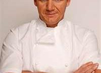 Chefs JRJ love!