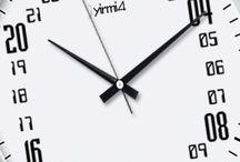 Web sayfamız: www.yirmi4saat.com / 24 saat kadranlı özel tasarım duvar saatlerimizi görebileceğiniz tek adres: yirmi4saat.com