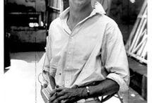 Cary Grant / by Sara Colombo