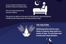 medytacja i duchowość